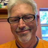 Emery from Saint Augustine | Man | 57 years old | Taurus