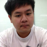 Qian from Bukit Mertajam | Man | 27 years old | Leo