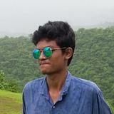 Kalpu from Kalamboli | Man | 30 years old | Gemini