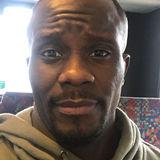 Carlos from Brixton | Man | 39 years old | Gemini