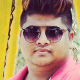Smartysamar from Tumsar   Man   25 years old   Gemini
