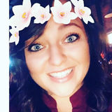 Danielle from Nacogdoches   Woman   26 years old   Aquarius