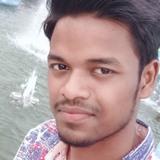 Sukumar from Dumjor | Man | 23 years old | Sagittarius