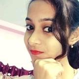 Anusuya from Kolkata | Woman | 22 years old | Capricorn
