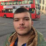 Gertil from Ingatestone | Man | 22 years old | Sagittarius