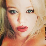 Melissa from Gatineau | Woman | 25 years old | Scorpio