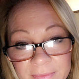Sandy from Apopka | Woman | 51 years old | Aquarius
