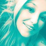 Moe from Port Huron | Woman | 26 years old | Cancer