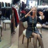 Glenna from Clementon   Woman   52 years old   Taurus