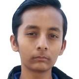Satvikpal from Jamshedpur | Man | 18 years old | Libra
