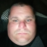 Basenbackbraw3 from Huntington   Man   34 years old   Scorpio