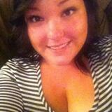 Lashay from Huntsville | Woman | 23 years old | Cancer