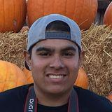 Michaelamaya from Citrus   Man   26 years old   Leo