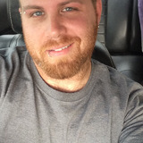 Gabbard from Batesville   Man   30 years old   Pisces