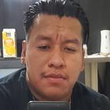 Josefranksancj from Hyattsville   Man   26 years old   Aquarius
