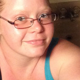 Purplelove from North Andover   Woman   30 years old   Aries