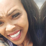 Sweets from Daytona Beach | Woman | 29 years old | Aries