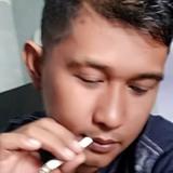 Tio from Surakarta | Man | 31 years old | Taurus