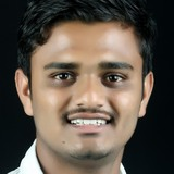 Vushu from Kolhapur | Man | 21 years old | Scorpio
