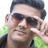 Sandy from Raipur | Man | 21 years old | Libra