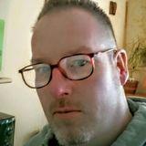 Brummie from Gloucester | Man | 51 years old | Taurus
