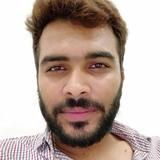 Rituraj from Meerut   Man   26 years old   Leo