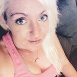Karlao from Shelburne | Woman | 32 years old | Gemini