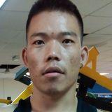 Sadam from Kuala Lumpur | Man | 25 years old | Scorpio