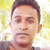 Govi from Port Louis | Man | 40 years old | Sagittarius