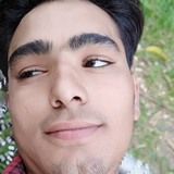Raj from Sehore | Man | 21 years old | Cancer