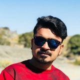 Ilu from Bhilwara   Man   27 years old   Virgo