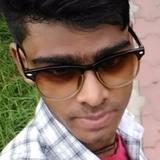 Raj from Calcutta | Man | 22 years old | Cancer