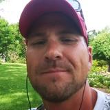 Sjc from Great Falls | Man | 41 years old | Gemini