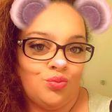 Redbone from Richmond | Woman | 35 years old | Virgo