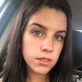 Lana from Pearl | Woman | 23 years old | Aquarius