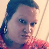 Nativegirl from Houma | Woman | 36 years old | Pisces