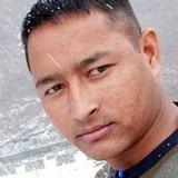 Moni from Kolkata | Man | 26 years old | Aries