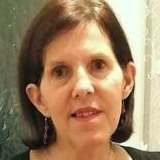 Elizabeth from Dunstable | Woman | 60 years old | Capricorn