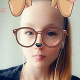 Jessica from Winnipeg | Woman | 24 years old | Gemini