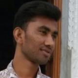 Vasu from Tharad | Man | 25 years old | Scorpio