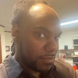 Dmo1G1Ft from Lithonia | Man | 36 years old | Aries