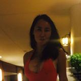 Eva from Yorba Linda | Woman | 47 years old | Scorpio