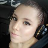 Allisonlopez from Argyle | Woman | 19 years old | Aquarius