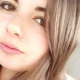 Fio from Bonifacio | Woman | 21 years old | Capricorn