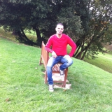 Ben from Shepperton | Man | 40 years old | Sagittarius
