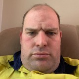 Alby from Berriedale   Man   38 years old   Libra