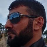 Jorje from Irun | Man | 41 years old | Taurus