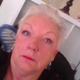 Balloonbaby from Sulphur | Woman | 66 years old | Taurus