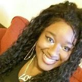 Nubianqueen from Baltimore   Woman   33 years old   Pisces