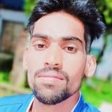Bhabhulg2V from Pimpri   Man   20 years old   Cancer